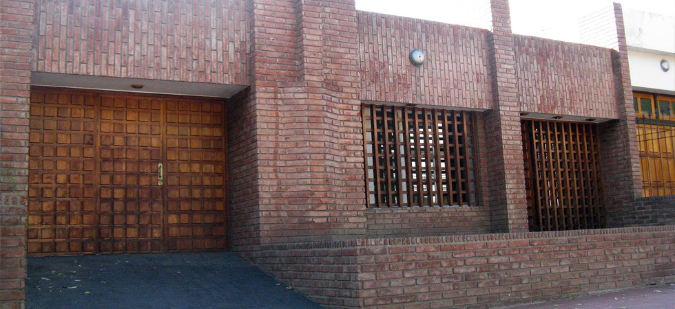 En Venta – Casa en Barrio Lourdes – Córdoba