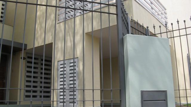 En Alquiler – Dúplex 3 Dormitorios – Granja de Funes – Córdoba