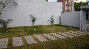 jardinfrente1